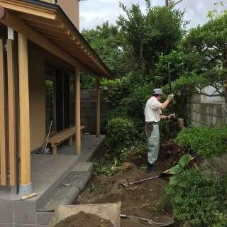 garden-renovation